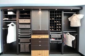 california closets nyc stylish decoration inspiring closet design
