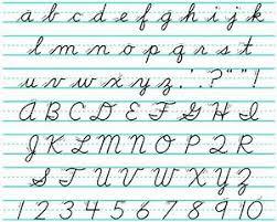 sinhala essay for grade sites that write essays hiruge lowedi sinhala guitar chords chordslanka