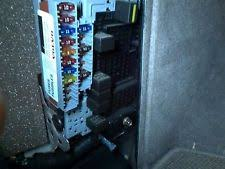 volvo s60 other 04 volvo s60 fuse box engine 499745