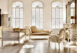 decoration modern luxury.  Modern Luxury Contemporary Furniture Ideas Couches Modern Home Design 2 To Decoration W