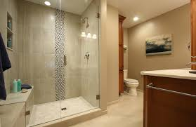 complete bathroom remodel. Bathrooms Design Complete Bathroom Remodel Restroom Master Bath Shower Small Refurbishment