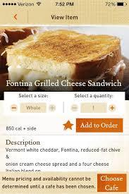 panera fontina grilled cheese. Simple Fontina Panera Fontina Grilled Cheese And Fontina Grilled Cheese 2
