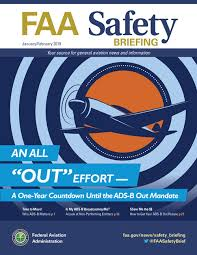 Faa Pay Band Chart Exhaustive Faa Pay Band Chart 2019 Federal Pay Raise Update
