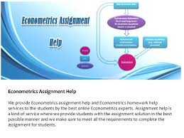 Biology Assignment Help to Solve Biology Questions Biology assignment help