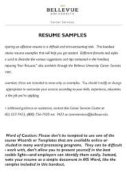 How To Do A Good Resume Examples Awesome Biologist Resume Sample Data Scientist Resume Cool Best Data