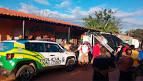 imagem de Altos Piauí n-18