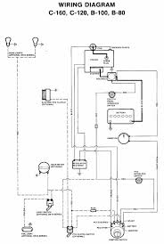 wheel horse b100 wiring diagram images wheel horse forum u2022 view topic b80 8