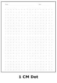 1 Grid Paper Originalpatriots Com