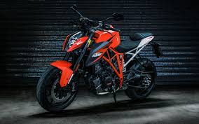 KTM Duke Wallpapers, KTM Duke Bike HD ...