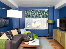wonderful decorating ideas for a small living room best decorating ideas for a small living room on living room with