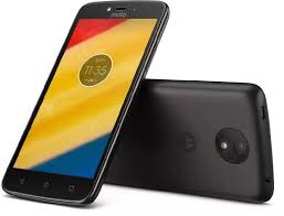 moto 7. lenovo-owned motorola mobility earlier this week launched its new budget smartphone, the moto c plus. priced at rs 6,999, plus went on sale online 7 a