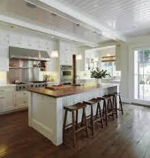 engineered hardwood vs laminate for a traditional kitchen with a stainless steel rangetop and residence in