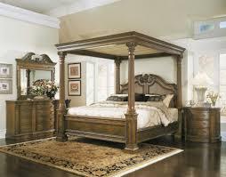 luxury master bedrooms celebrity bedroom pictures. Luxury Bedroom Sets Lovely Master Bedrooms Celebrity Pictures