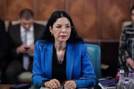 Ce avere are Ana Birchall. E printre cei mai bogați politicieni români - IMPACT
