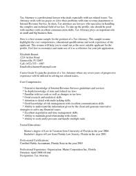 Template 5 Traits Of A Resume That Will Get You Hired Careerbuilder