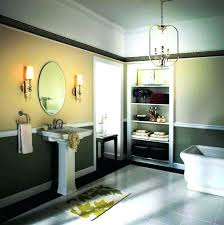 Modern Bathroom Vanity Lights Amazing Modern Bath Lighting Modern Bath Lighting T Blixieco