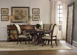 fantastic mid century dining room table and round dining room table sets best dining room chairs upholstered