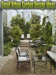 Home Garden Design Best Design Inspiration
