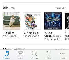 Itunes Philippines Chart Album 79 Memorable Itunes Top Chart Philippines