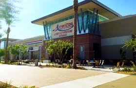 American Furniture Warehouse Glendale AZ YP