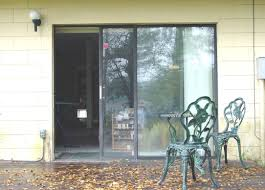 full size of door dazzling sliding screen door repair cost surprising patio screen door falls