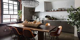 Interior Design Trends Table Coffee Table And Chandelier Amazing Interior  Design Trends 2014 Interior Design .