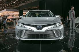 2018 toyota xle camry. fine toyota 13  53 on 2018 toyota xle camry t