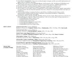 Amazing Design Resume Help Online Resume Professional Writers