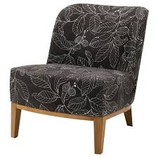 another of my absolute favourites the ikea stockholm easy chair in blad black so comfortable and stylish