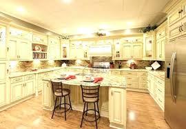 kitchen cabinets com cabinet omaha doors ne