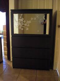 Wooden Litter Box Cabinets Cat Food Litter And Nap Cabinet Ikea Hackers Ikea Hackers