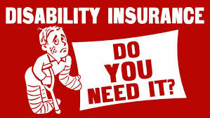 Short term disability insurance replaces part of your income if you experience a temporary injury or illness. Why Disability Insurance Is The Most Important Financial Product You Didn T Realize You Needed