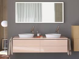 Duravit Bathroom Archiproducts - Duravit bathroom