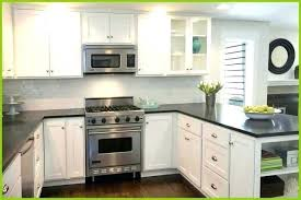 quartz countertop with white cabinets quartz kitchen island decorate with natural elements gray quartz countertops with