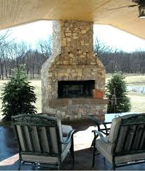 do it yourself outdoor fireplace and outdoor fireplaces kits plans to produce awesome outdoor brick fireplace