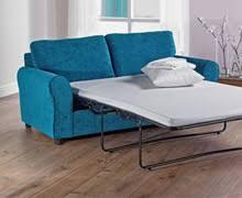 sofa beds chair beds futons argos pc living room set