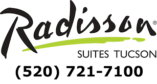Image result for radisson tucson