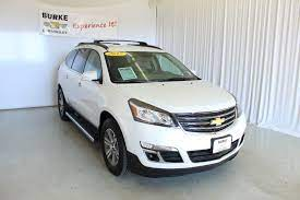 Burke Chevrolet In Northampton Serving Springfield Greenfield Ma Shoppers