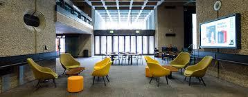 italian furniture designers list. twentytwentyone contracts italian furniture designers list