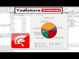 Draw Pie Chart Dynamically From The Code With Delphi Xe And Mysql Database