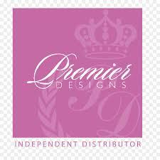 Premier Designs Com Premier Designs Inc Logo Jewellery Jewelry Design