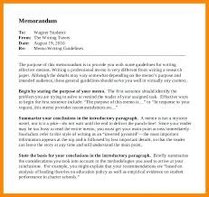 memorandum sample business business memo memos writing memorandum format pdf senetwork co