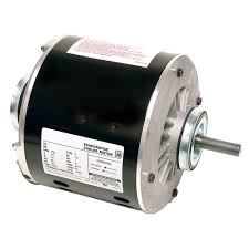 2 speed 1 2 hp evaporative cooler motor 2204 the home depot 2 speed 1 2 hp evaporative cooler motor