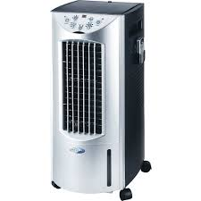 fan air conditioner. whynter-whynter-5-in-1-air-cooler-fan- fan air conditioner
