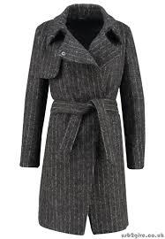 beautiful grey women s wool coats sisley coat