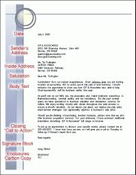 business letter format how to write a business letter xerox pertaining to business format