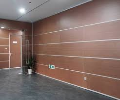 wooden office partitions.  Wooden Wooden Partition High Wall Single Glazed Double  System In Office Building To Wooden Office Partitions M