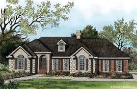 Detached Garage House PlansHouse Plan The Hilliard