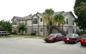 Plain Apartments Winter Garden Fl Country Intended Decor