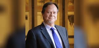 Eric Sampson – Executive Coach – Empirics Asia (Formerly 'The ...